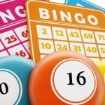 Is free online bingo completely free?